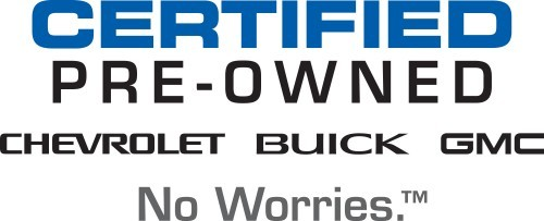 Certified Pre Owned >> Certified Pre Owned Benefits Chevrolet Of Naperville
