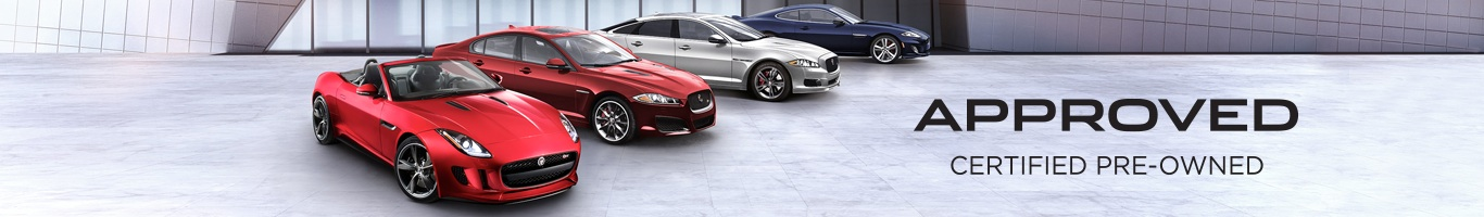 Jaguar-CPO-Approved-Banner