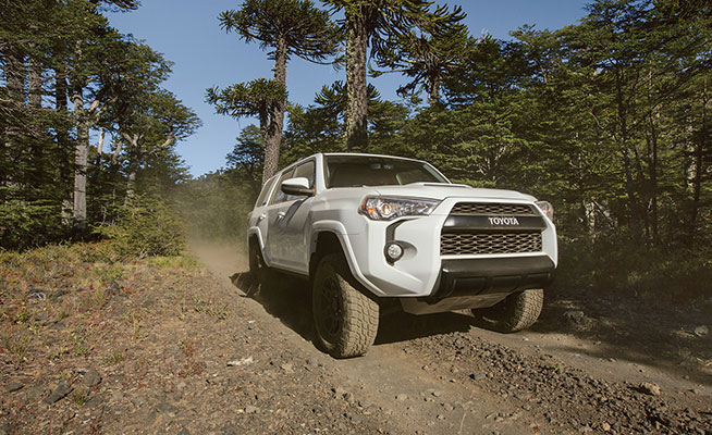 2016_4Runner-RESIZED