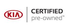 Kia-CPO-logo