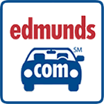 Edmunds mazda dealership near brooklyn